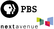 PBS Next Avenue